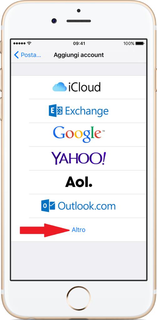 iphone6s-ios9-configurazione-mail-1