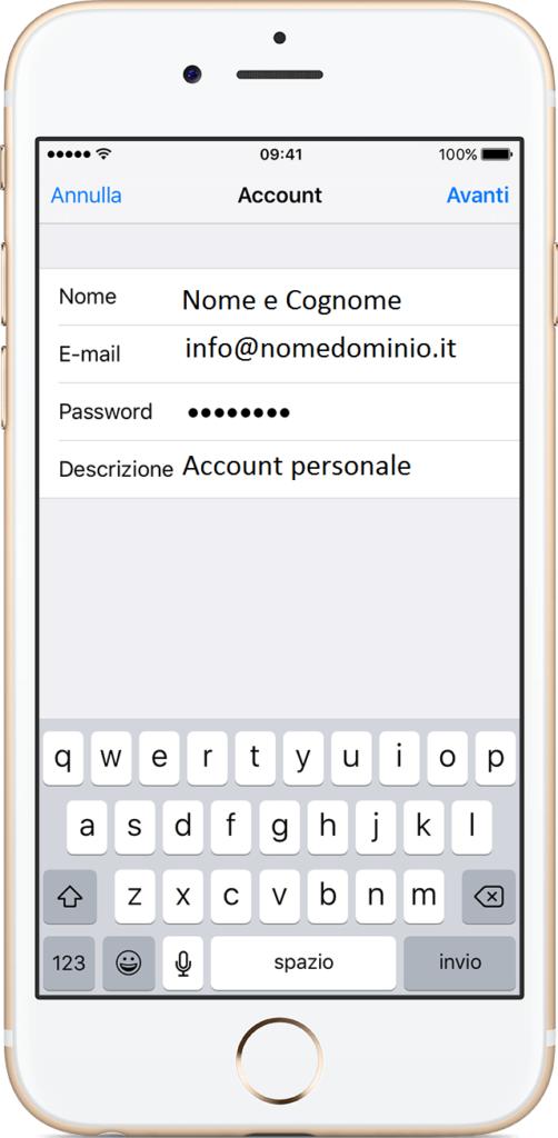 iphone6s-ios9-configurazione-mail-3
